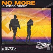 Kindred Spirit - No More (Edit) (2021) [FLAC]