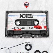 Yoteii - Nostalgia / The Virus (2020) [FLAC]