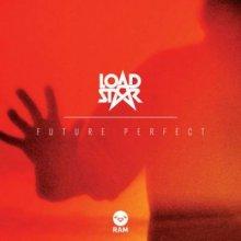 Loadstar - Future Perfect (Deluxe Edition) (2013) [FLAC]