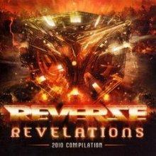 VA - Reverze Revelations The 2010 Live Registration [FLAC]