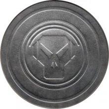 VA - Metalheadz Limited Edition CD Metal Box Set (1998) [FLAC]