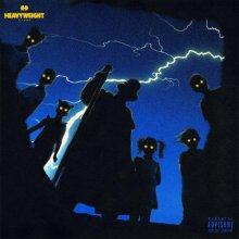 Gravedgr - 6 FEET UNDER (Remixes) (2020) [FLAC]
