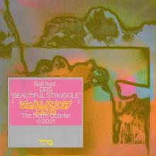 Satl & DRS - Beautiful Struggle (2021) [FLAC]