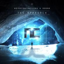 Noisecontrollers X Dj Sogma - The Approach (2019) [FLAC]