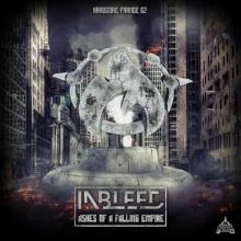 Inbleed - Ashes Of A Falling Empire (2020) [FLAC]
