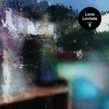 Lone - Levitate (2016) [FLAC]