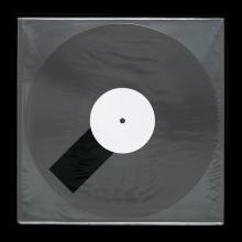 Jamie XX - Idontknow (2020) [FLAC]