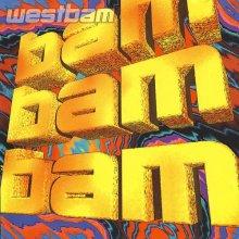 Westbam - Bam Bam Bam (1994) [FLAC]