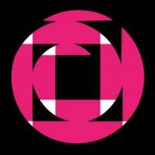 Justice & Metro - Oxymoron (2013) [FLAC]