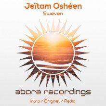 Jeitam Osheen - Sweven (2020) [FLAC]