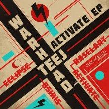 Warhead & Teej - Activate Ep (2020) [FLAC]