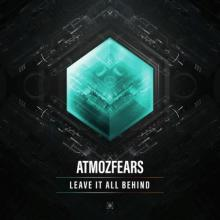 Atmozfears - Leave It All Behind (2017) [FLAC]