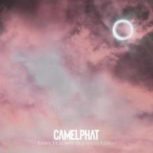 Camelphat & Lowes - Easier (Sub Focus Remix) (2021) [FLAC]