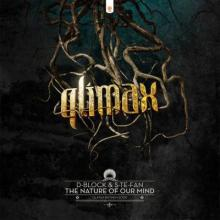 VA - Qlimax - The Nature Of Our Mind Mixed By D-Block & S-Te-Fan (2009) [FLAC]