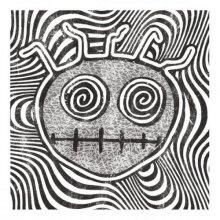 Response & Pliskin - More Disturbed EP (2021) [FLAC]