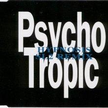 Psychotropic - Hypnosis (Sl2 Remix) (1992) [FLAC]