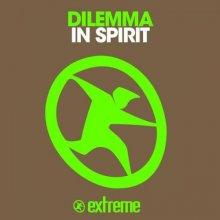 Dilemma - In Spirit (2017) [FLAC]