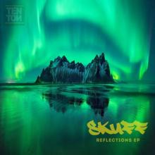 Skuff - Reflections (2020) [FLAC]