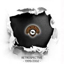 VA - Looney Tune Records - Retrospective 1999/2002 (2012) [FLAC]