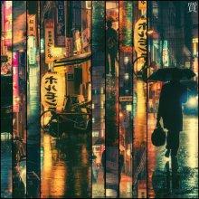 VA - Rainy City Breaks Vol 1 (2020) [FLAC]