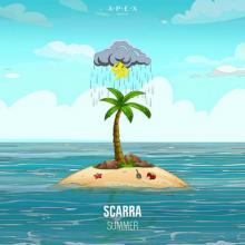 Scarra - Summer (2020) [FLAC]