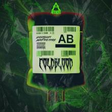 Nightshift & Andy The Core - Cold Blood (2020) [FLAC]
