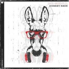Dr Skull - Donkey Rave (2020) [FLAC]