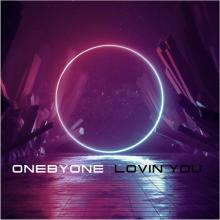 Onebyone - Lovin You (2021) [FLAC]
