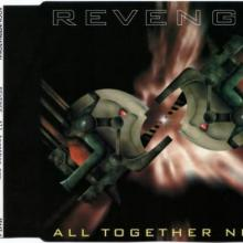 Revenge - All Together Now (1995) [FLAC]