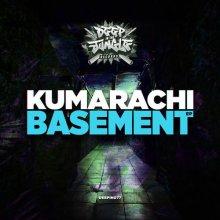 Kumarachi - Basement Ep (2020) [FLAC]