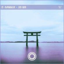 D-Sabber - Iq Wq (2020) [FLAC]