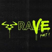 VA - RAM Rave, Pt. 1 (2019) [FLAC]