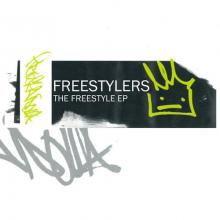 Freestylers - The Freestyle Ep (2010) [FLAC]