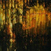 Mind Necrosis Factor - Entropy (2005) [FLAC]