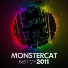 VA - Monstercat - Best Of 2011