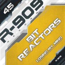 Bit Reactors - Losing My Mind