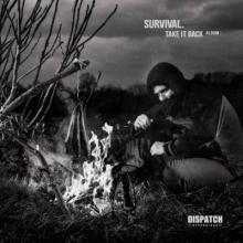 Survival - Take It Back (Album)