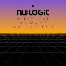 Nu:Logic - What I've Always Waited For (Special Edition) (2013) [FLAC]