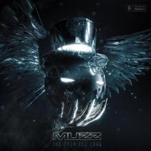 Muzzy - The Promised Land (2020) [FLAC]
