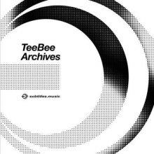 TeeBee - Archives 2