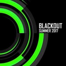 VA - Blackout: Summer 2017