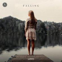 Unsenses - Falling (Edit) (2021) [FLAC]