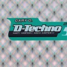 VA - Gary D. Presents D (2002) [FLAC]