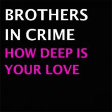 Brothers In Crime - How Deep Is Your Love (2021) [FLAC]