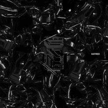 Dimension - Hatred (2020) [FLAC]