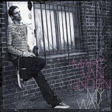 Marc Van Linden - My Way (2007) [FLAC]