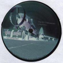 The 65D Mavericks - Last Journey (2001) [FLAC]