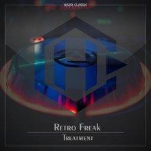 Retro Freak - Treatment (2020) [FLAC]