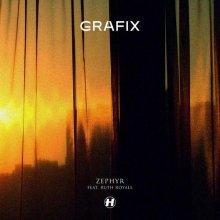 Grafix - Zephyr (2020) [FLAC]