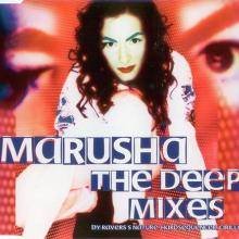Marusha - The Deep Mixes (1995) [FLAC]
